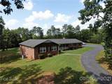 3483 Anderson Mountain Road - Photo 4
