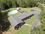 3483 Anderson Mountain Road - Photo 32