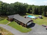 3483 Anderson Mountain Road - Photo 33