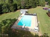 3483 Anderson Mountain Road - Photo 34