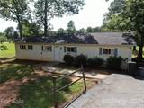3483 Anderson Mountain Road - Photo 36