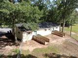 3483 Anderson Mountain Road - Photo 37
