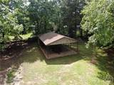 3483 Anderson Mountain Road - Photo 39