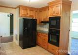 3483 Anderson Mountain Road - Photo 6