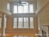 2801 Swinton Court - Photo 5