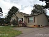 6 Oak Crescent Drive - Photo 1