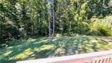 315 Poplar Creek Drive - Photo 15