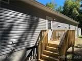 3228 Pleasant Grove Church Road - Photo 20