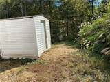 3228 Pleasant Grove Church Road - Photo 25