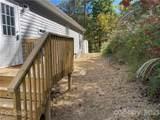 3228 Pleasant Grove Church Road - Photo 28