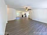3426 Stubbs Place - Photo 4