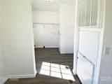 3426 Stubbs Place - Photo 10