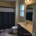 12950 Hill Pine Road - Photo 16