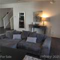 12950 Hill Pine Road - Photo 3