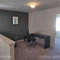12950 Hill Pine Road - Photo 21