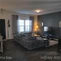 12950 Hill Pine Road - Photo 4