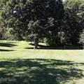 151 Azalea Drive - Photo 26