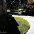 151 Azalea Drive - Photo 5