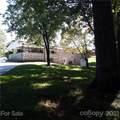 151 Azalea Drive - Photo 41
