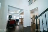 8028 Lantern Way - Photo 14