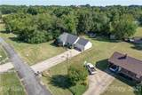 1840 Indian Trail - Photo 34