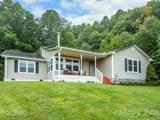 595 Hunters Ridge Road - Photo 1