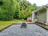 595 Hunters Ridge Road - Photo 35