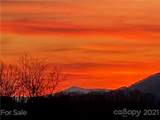 595 Hunters Ridge Road - Photo 40