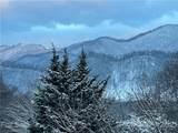 595 Hunters Ridge Road - Photo 42