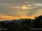 595 Hunters Ridge Road - Photo 43
