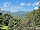 595 Hunters Ridge Road - Photo 44