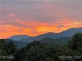 595 Hunters Ridge Road - Photo 45