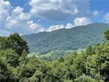 595 Hunters Ridge Road - Photo 46