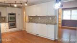 9812 Red Rock Road - Photo 11