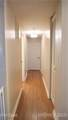 9812 Red Rock Road - Photo 13