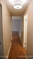 9812 Red Rock Road - Photo 14