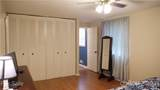 9812 Red Rock Road - Photo 16