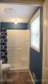 9812 Red Rock Road - Photo 18