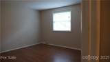 9812 Red Rock Road - Photo 20