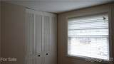 9812 Red Rock Road - Photo 22