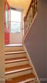 9812 Red Rock Road - Photo 23