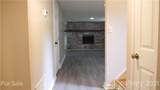 9812 Red Rock Road - Photo 24