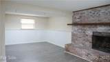 9812 Red Rock Road - Photo 25