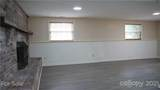 9812 Red Rock Road - Photo 26