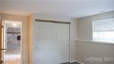 9812 Red Rock Road - Photo 28