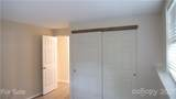 9812 Red Rock Road - Photo 29