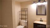 9812 Red Rock Road - Photo 33