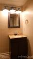 9812 Red Rock Road - Photo 35