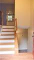 9812 Red Rock Road - Photo 5