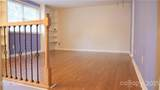 9812 Red Rock Road - Photo 7